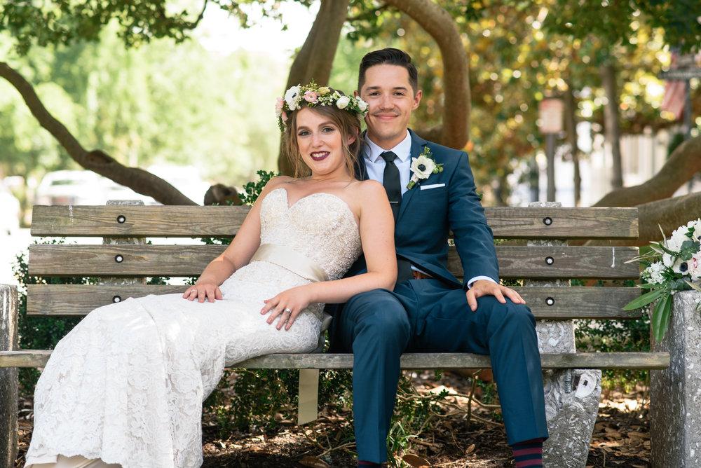 savannah-station-elopement-photographer-savannah-elopement-photography-savannah-georgia-elopement-photographer-savannah-wedding-photographer-meg-hill-photo-jade-hill- (41 of 93).jpg