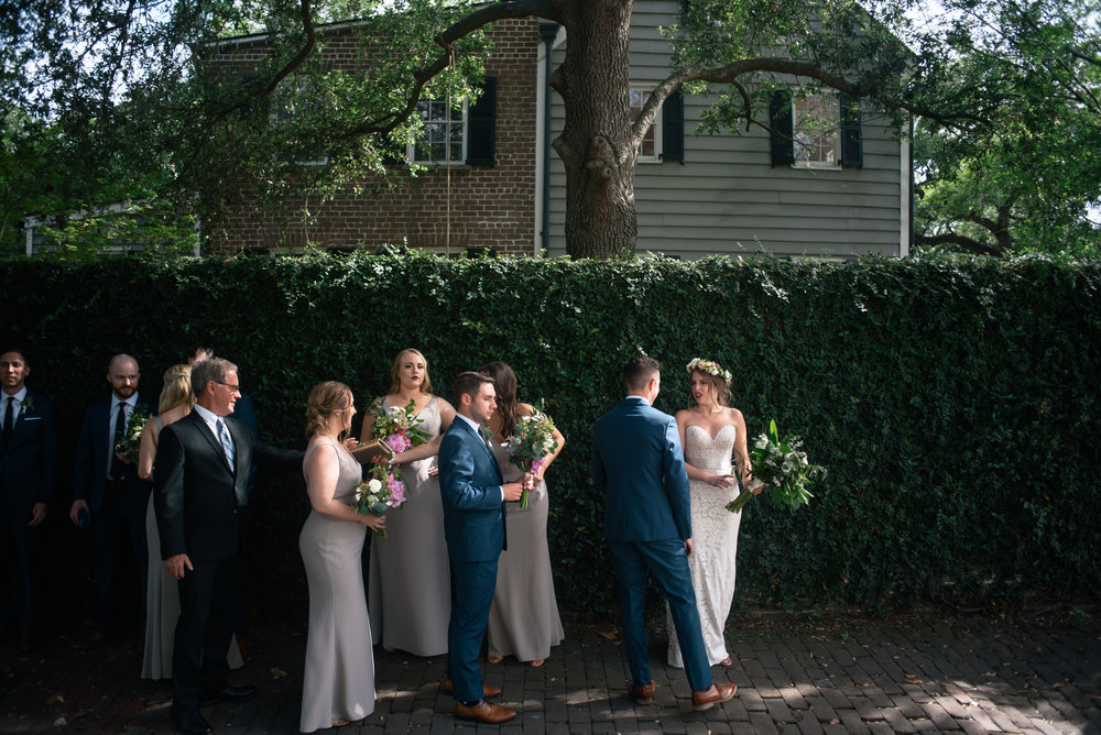 savannah-station-elopement-photographer-savannah-elopement-photography-savannah-georgia-elopement-photographer-savannah-wedding-photographer-meg-hill-photo-jade-hill- (53 of 93).jpg