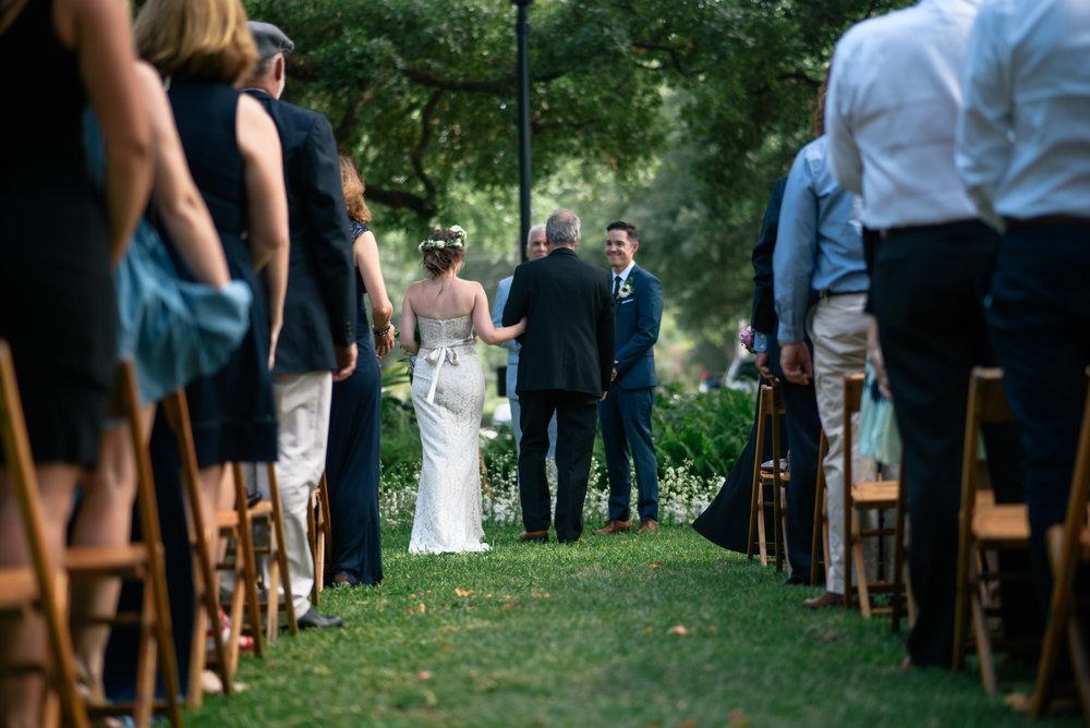 savannah-station-elopement-photographer-savannah-elopement-photography-savannah-georgia-elopement-photographer-savannah-wedding-photographer-meg-hill-photo-jade-hill- (63 of 93).jpg
