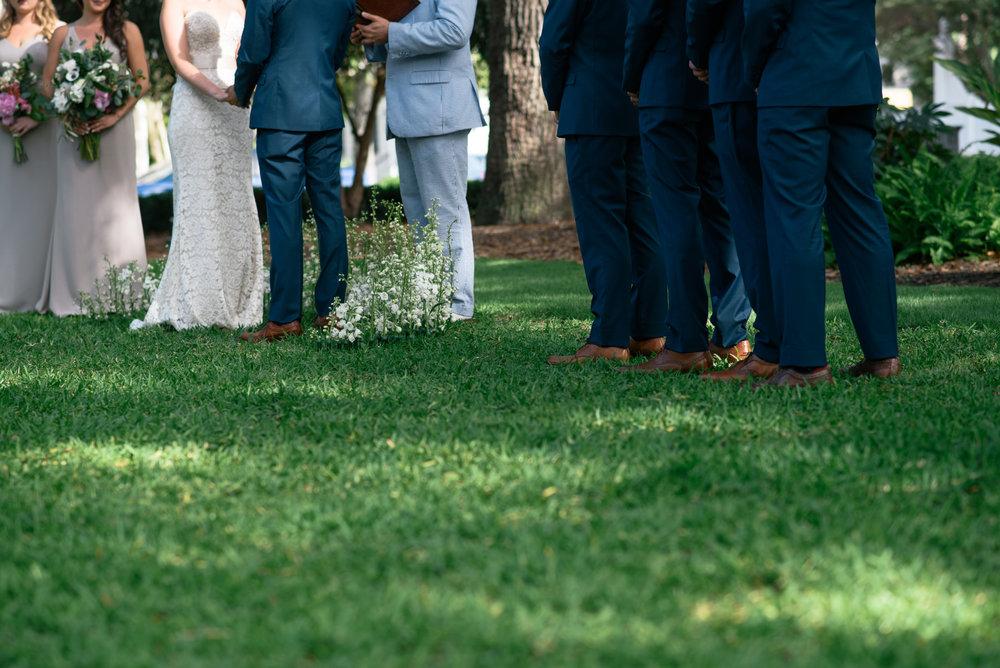 savannah-station-elopement-photographer-savannah-elopement-photography-savannah-georgia-elopement-photographer-savannah-wedding-photographer-meg-hill-photo-jade-hill- (66 of 93).jpg