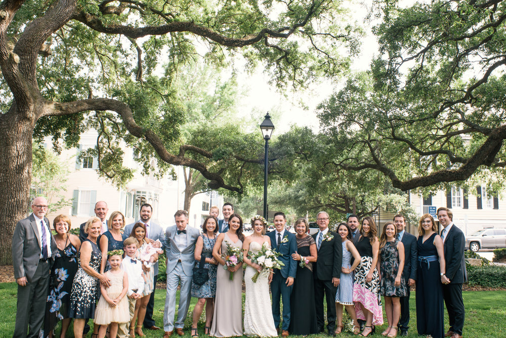 savannah-station-elopement-photographer-savannah-elopement-photography-savannah-georgia-elopement-photographer-savannah-wedding-photographer-meg-hill-photo-jade-hill- (72 of 93).jpg