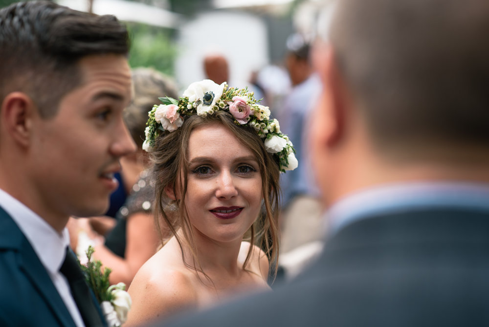 savannah-station-elopement-photographer-savannah-elopement-photography-savannah-georgia-elopement-photographer-savannah-wedding-photographer-meg-hill-photo-jade-hill- (78 of 93).jpg
