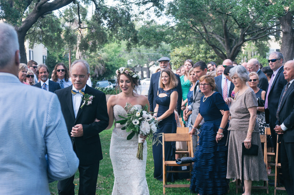 savannah-station-elopement-photographer-savannah-elopement-photography-savannah-georgia-elopement-photographer-savannah-wedding-photographer-meg-hill-photo-jade-hill- (90 of 93).jpg