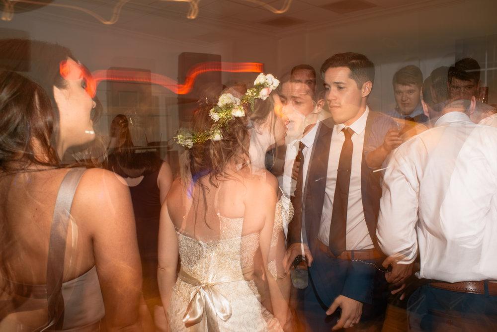 savannah-station-elopement-photographer-savannah-elopement-photography-savannah-georgia-elopement-photographer-savannah-wedding-photographer-meg-hill-photo-jade-hill- (92 of 93).jpg