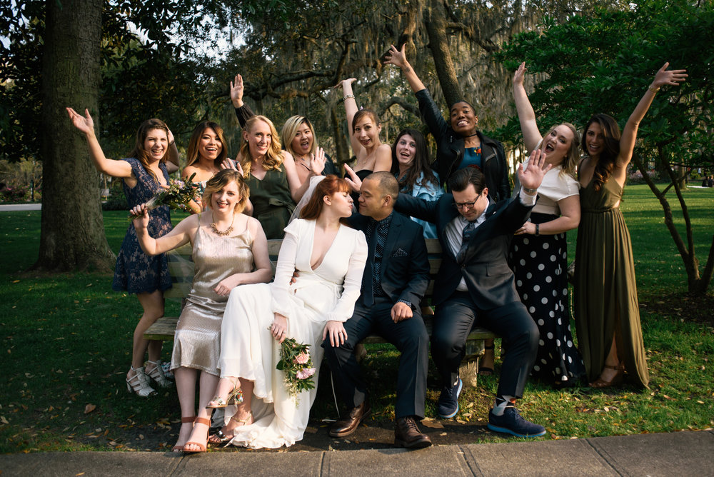 savannah-elopement-photography-savannah-georgia-elopement-photographer-savannah-wedding-photographer-meg-hill-photo-jade-hill- (37 of 58).jpg