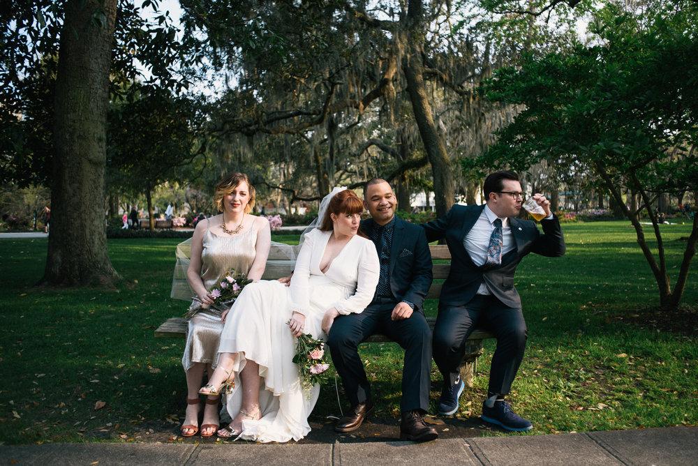 savannah-elopement-photography-savannah-georgia-elopement-photographer-savannah-wedding-photographer-meg-hill-photo-jade-hill- (36 of 58).jpg