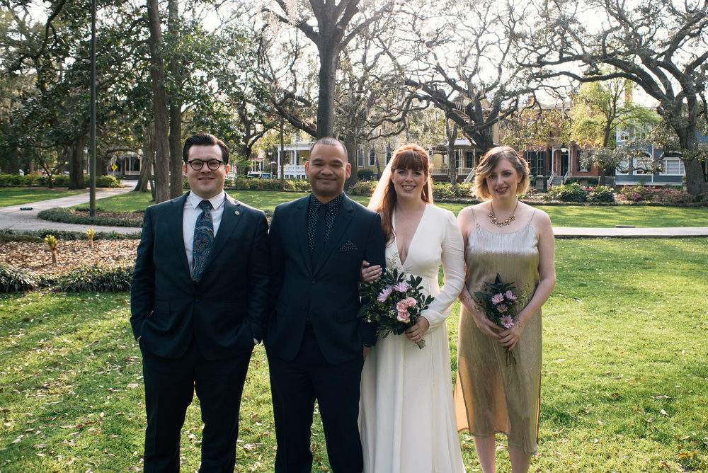 savannah-elopement-photography-savannah-georgia-elopement-photographer-savannah-wedding-photographer-meg-hill-photo-jade-hill- (38 of 58).jpg
