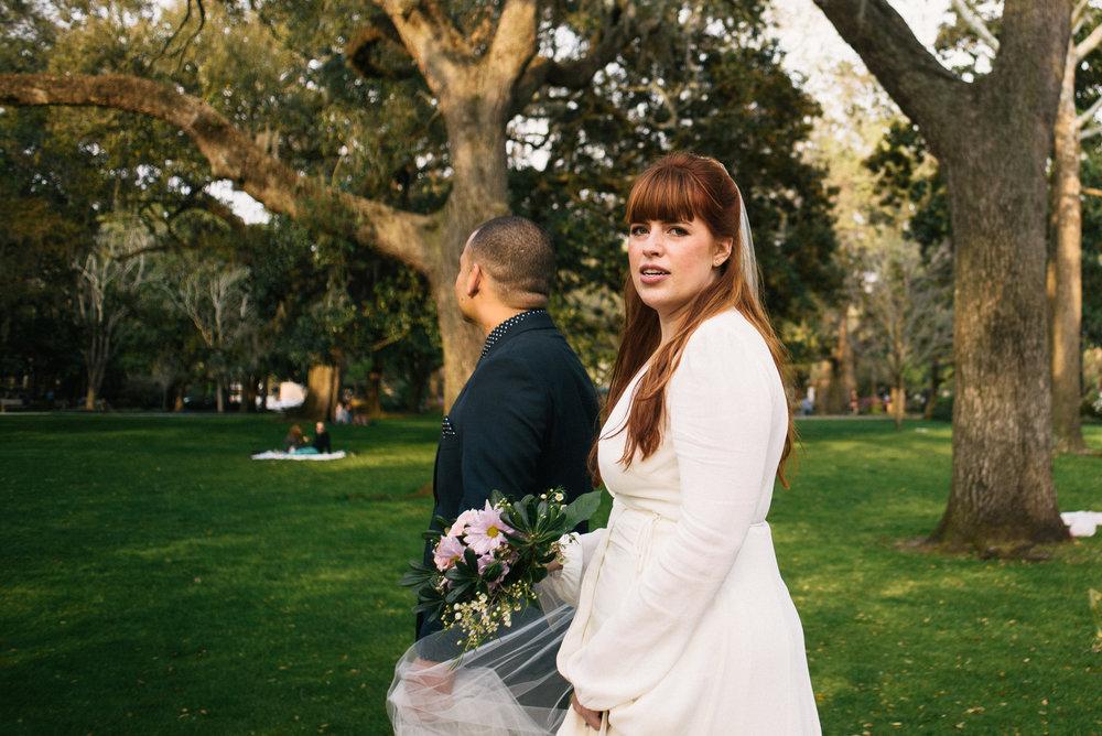 savannah-elopement-photography-savannah-georgia-elopement-photographer-savannah-wedding-photographer-meg-hill-photo-jade-hill- (41 of 58).jpg