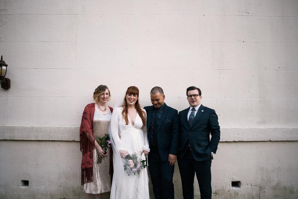 savannah-elopement-photography-savannah-georgia-elopement-photographer-savannah-wedding-photographer-meg-hill-photo-jade-hill- (42 of 58).jpg