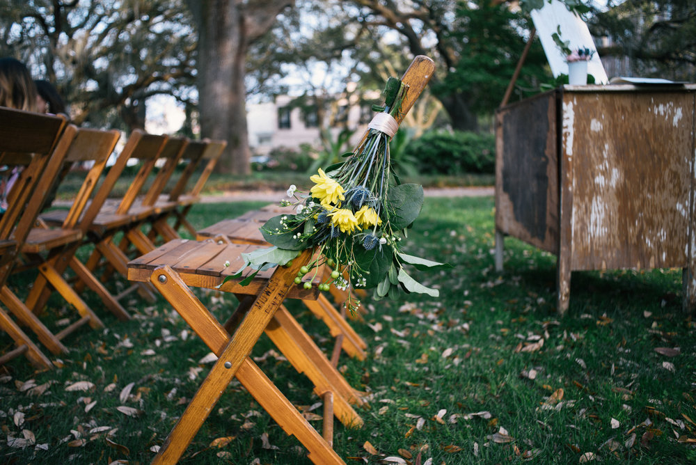 savannah-elopement-photography-savannah-georgia-elopement-photographer-savannah-wedding-photographer-meg-hill-photo-jade-hill- (43 of 58).jpg