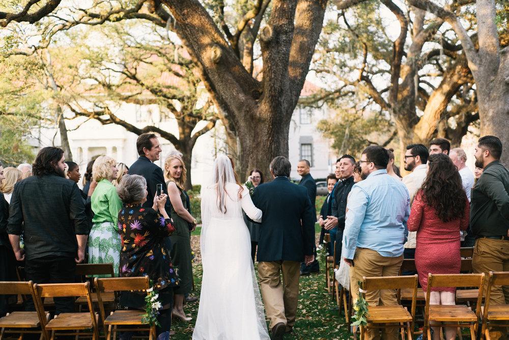 savannah-elopement-photography-savannah-georgia-elopement-photographer-savannah-wedding-photographer-meg-hill-photo-jade-hill- (49 of 58).jpg