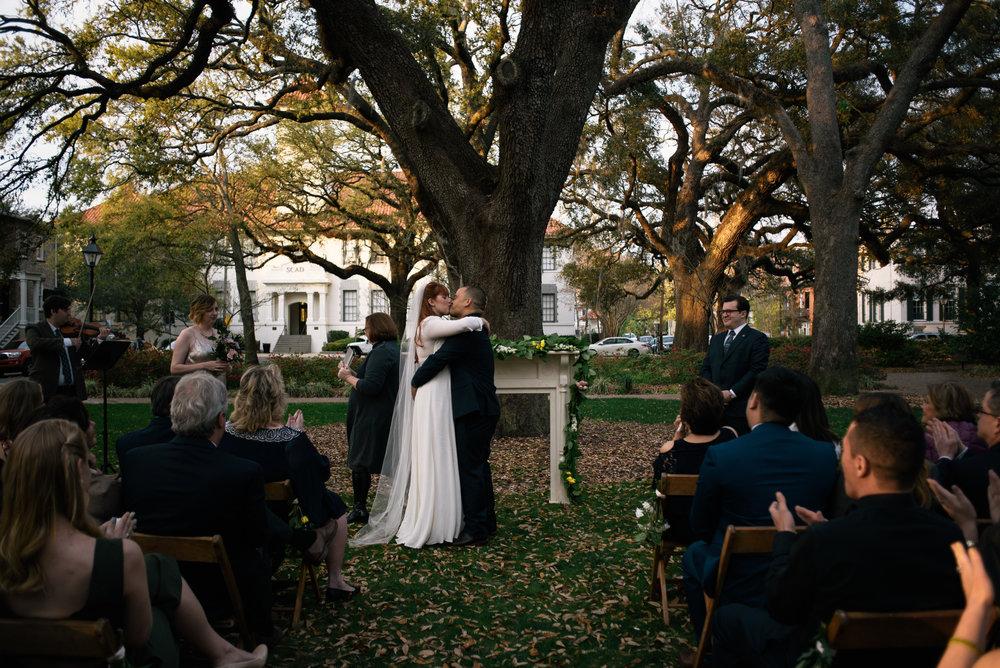 savannah-elopement-photography-savannah-georgia-elopement-photographer-savannah-wedding-photographer-meg-hill-photo-jade-hill- (51 of 58).jpg