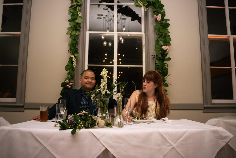 savannah-elopement-photography-savannah-georgia-elopement-photographer-savannah-wedding-photographer-meg-hill-photo-jade-hill- (53 of 58).jpg