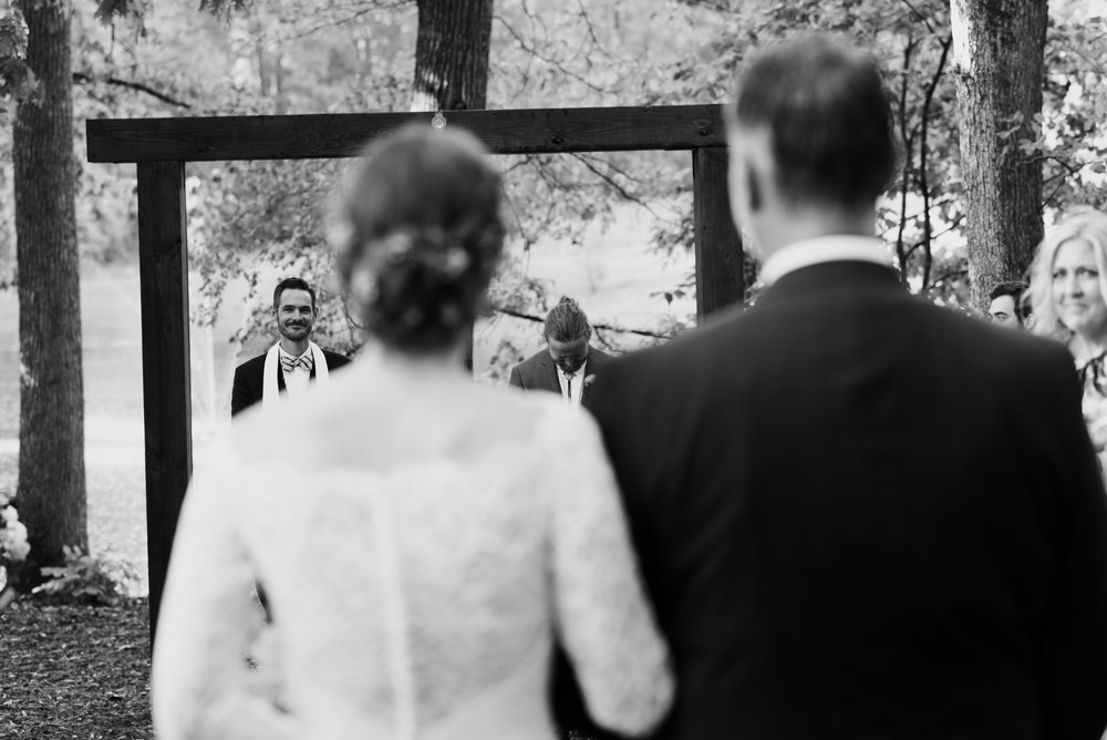 raleigh-elopement-photographer-raleigh-durham-wedding-maddie-and-devin- (99 of 162).jpg