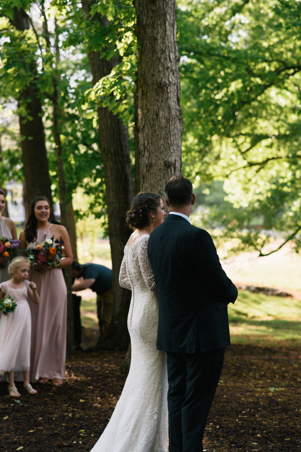 raleigh-elopement-photographer-raleigh-durham-wedding-maddie-and-devin- (101 of 162).jpg