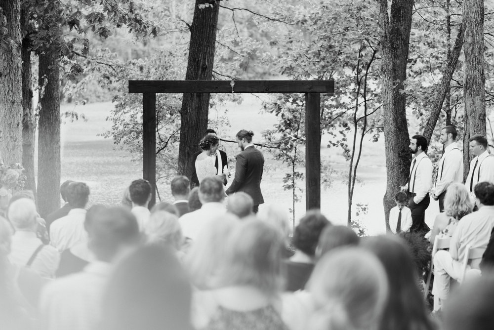 raleigh-elopement-photographer-raleigh-durham-wedding-maddie-and-devin- (104 of 162).jpg