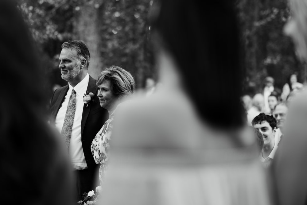 raleigh-elopement-photographer-raleigh-durham-wedding-maddie-and-devin- (106 of 162).jpg