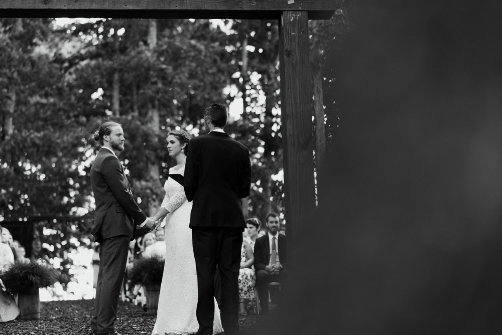 raleigh-elopement-photographer-raleigh-durham-wedding-maddie-and-devin- (110 of 162).jpg