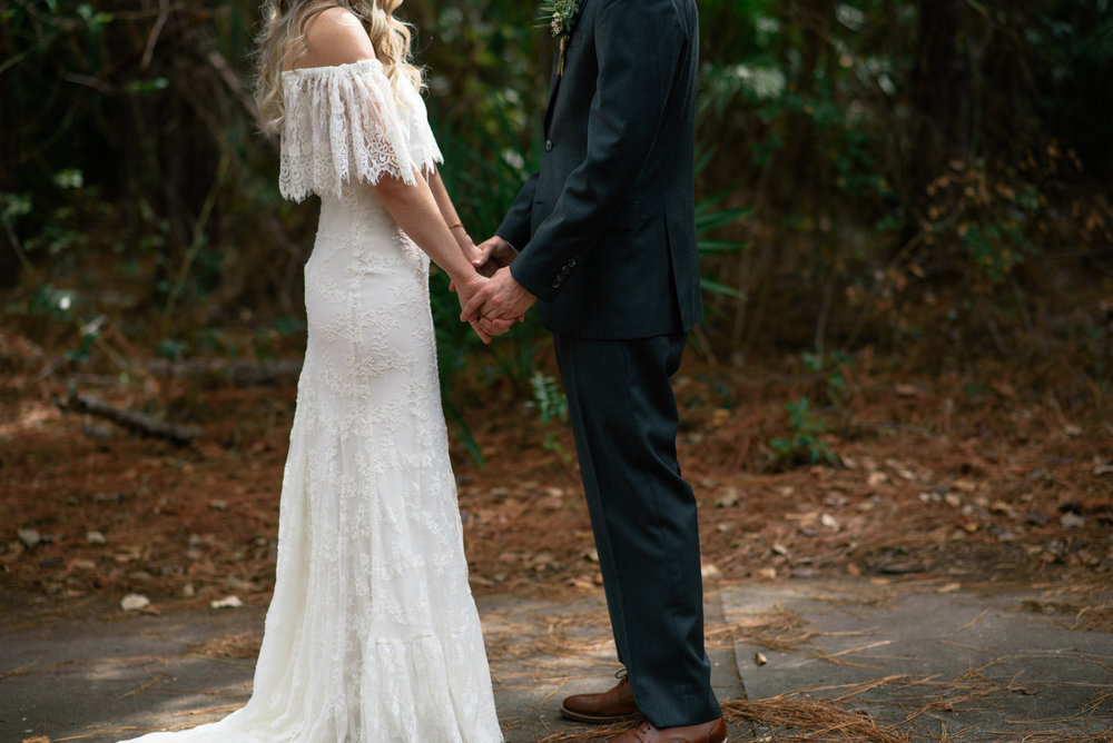 savannah-wedding-photographer-savannah-georgia-elopement-photographer-savannah-elopement-photographer