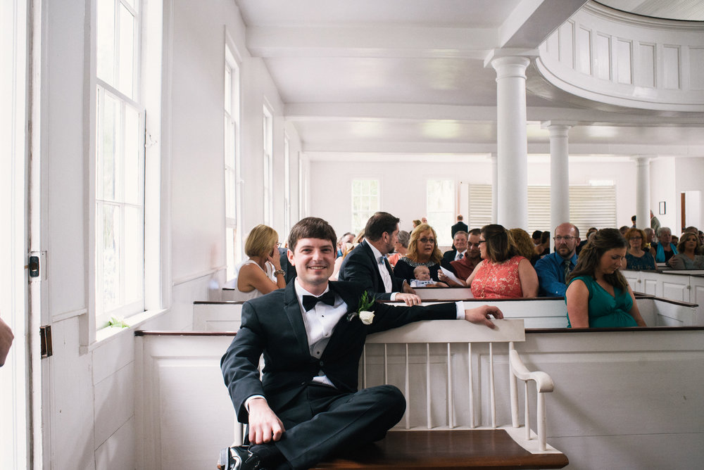 ali-and-jared-savannah-georgia-may-2017-wedding-meg-hill-photo-(162of760).jpg