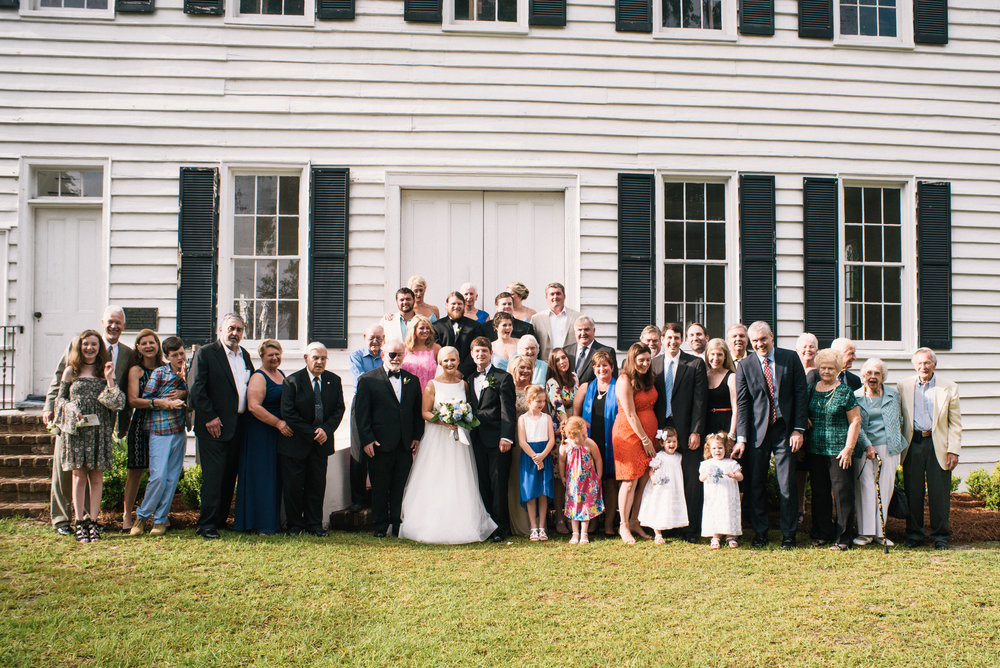 ali-and-jared-savannah-georgia-may-2017-wedding-meg-hill-photo-(377of760).jpg
