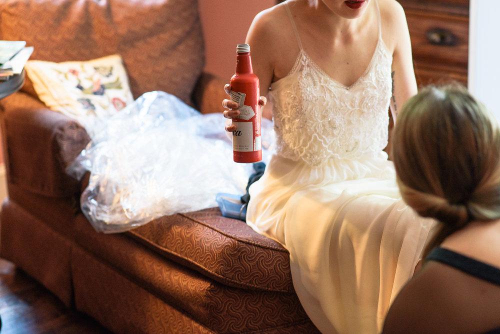lauren-and-tim-north-carolina-wedding-meg-hill-photo- (106 of 511).jpg
