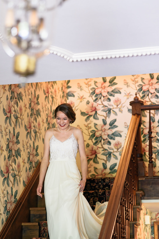 lauren-and-tim-north-carolina-wedding-meg-hill-photo- (137 of 511).jpg
