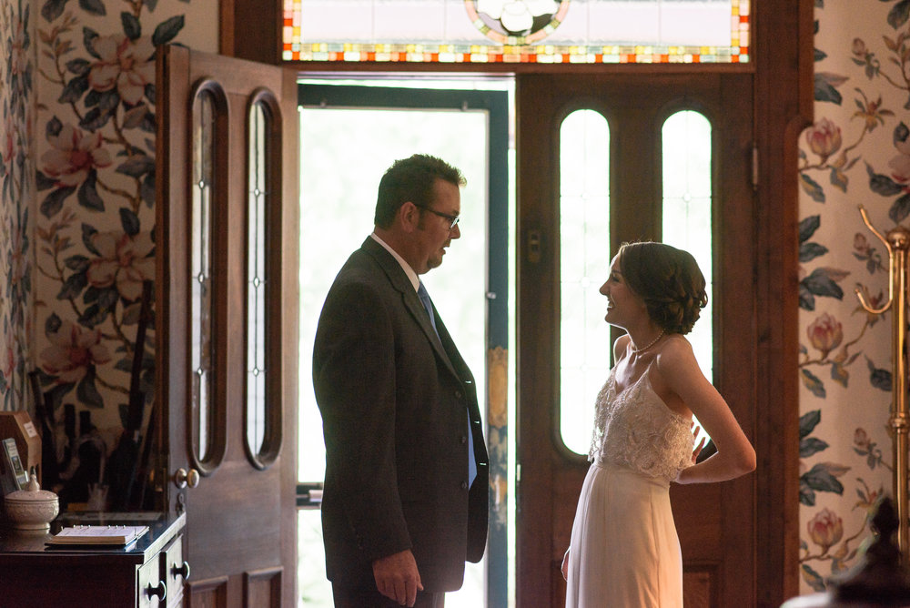 lauren-and-tim-north-carolina-wedding-meg-hill-photo- (144 of 511).jpg