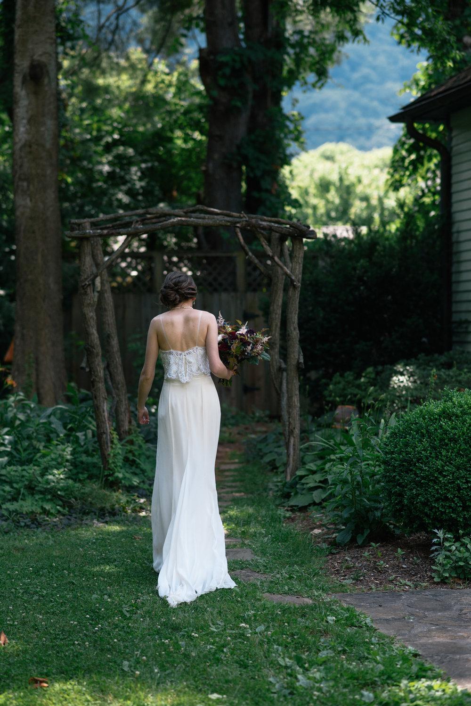 lauren-and-tim-north-carolina-wedding-meg-hill-photo- (155 of 511).jpg