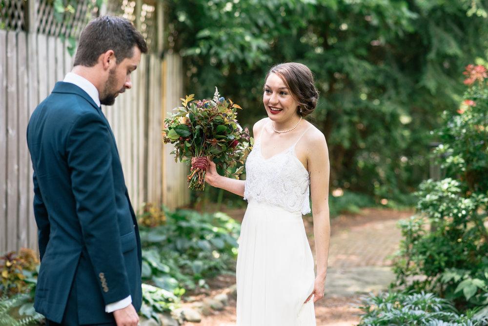 lauren-and-tim-north-carolina-wedding-meg-hill-photo- (167 of 511).jpg