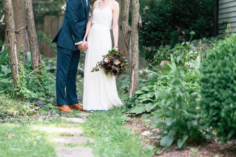 lauren-and-tim-north-carolina-wedding-meg-hill-photo- (175 of 511).jpg