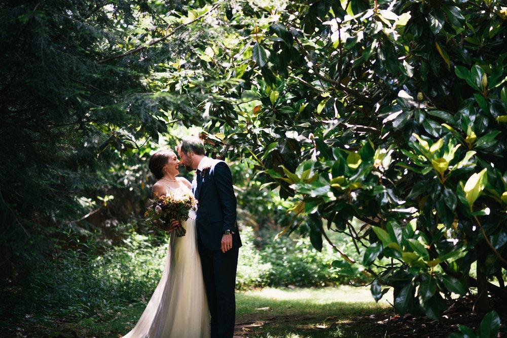 lauren-and-tim-north-carolina-wedding-meg-hill-photo- (189 of 511).jpg