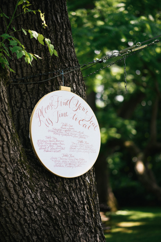 lauren-and-tim-north-carolina-wedding-meg-hill-photo- (215 of 511).jpg