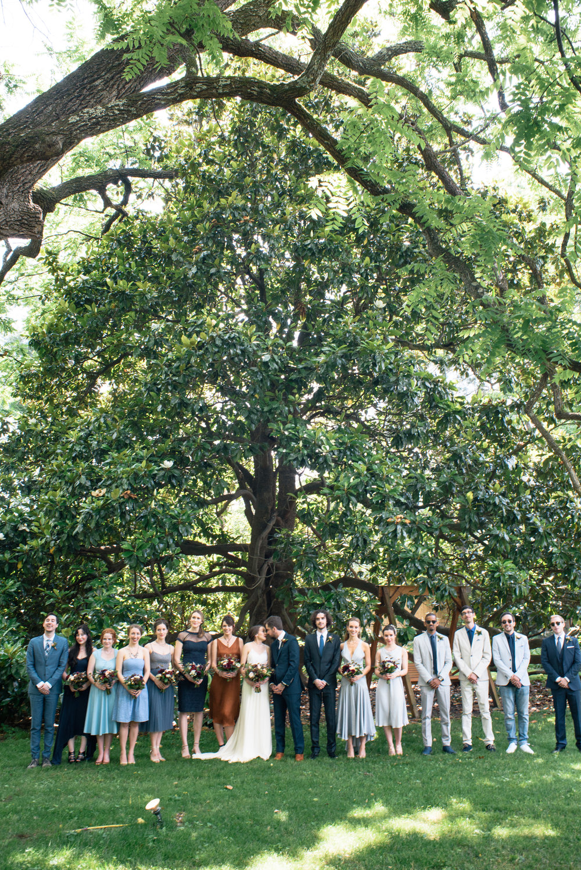 lauren-and-tim-north-carolina-wedding-meg-hill-photo- (253 of 511).jpg