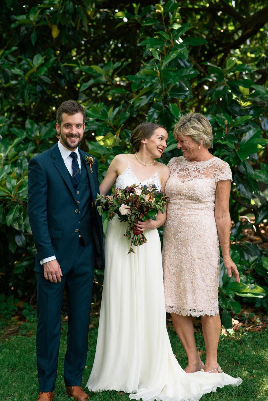 lauren-and-tim-north-carolina-wedding-meg-hill-photo- (457 of 511).jpg