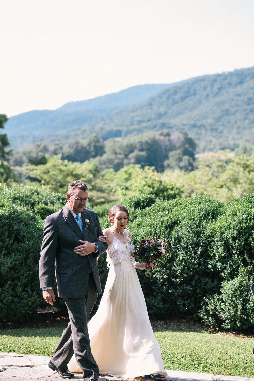 lauren-and-tim-north-carolina-wedding-meg-hill-photo- (713 of 1087).jpg