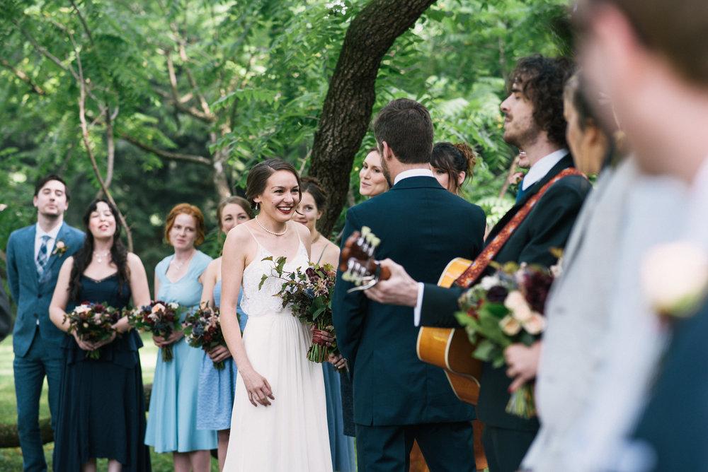lauren-and-tim-north-carolina-wedding-meg-hill-photo- (723 of 1087).jpg