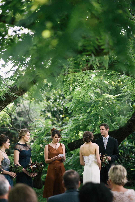 lauren-and-tim-north-carolina-wedding-meg-hill-photo- (750 of 1087).jpg