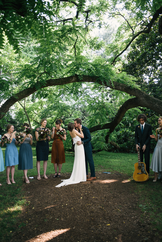 lauren-and-tim-north-carolina-wedding-meg-hill-photo- (773 of 1087).jpg