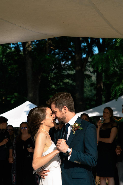 lauren-and-tim-north-carolina-wedding-meg-hill-photo- (872 of 1087).jpg
