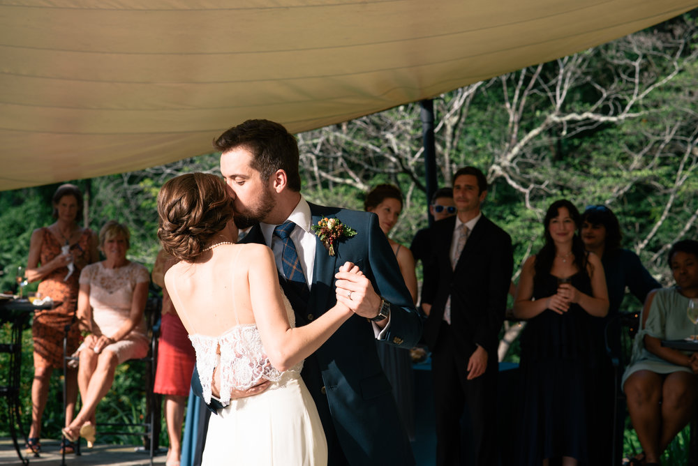 lauren-and-tim-north-carolina-wedding-meg-hill-photo- (881 of 1087).jpg