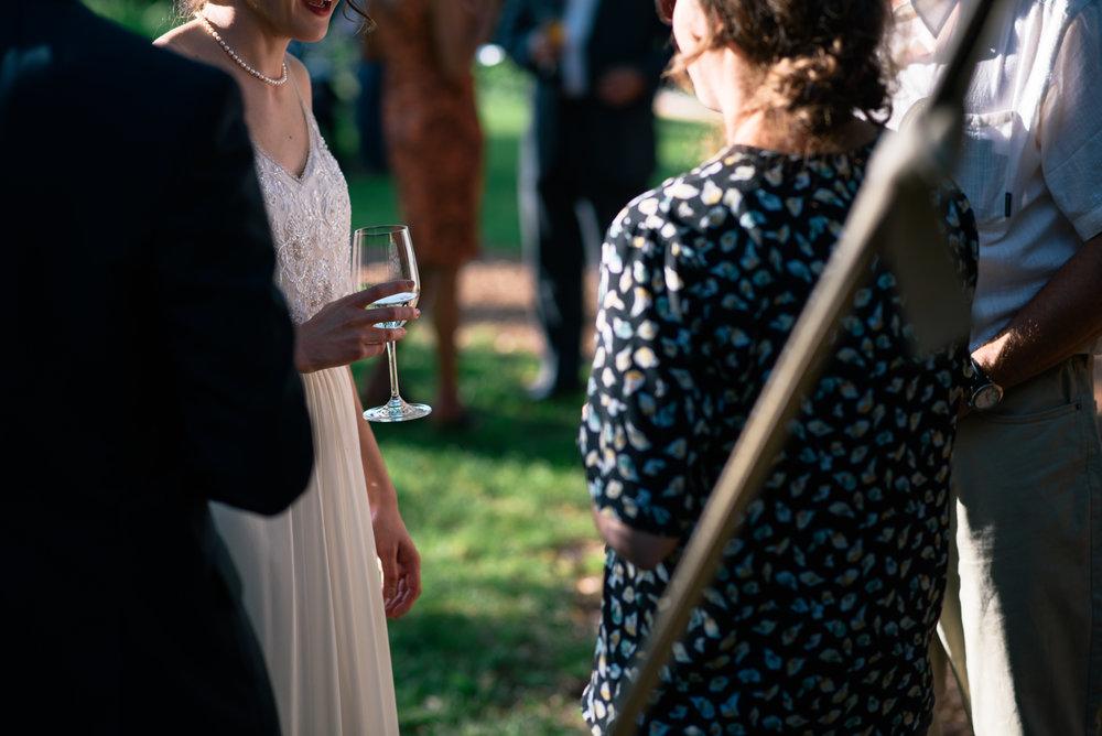 lauren-and-tim-north-carolina-wedding-meg-hill-photo- (959 of 1087).jpg
