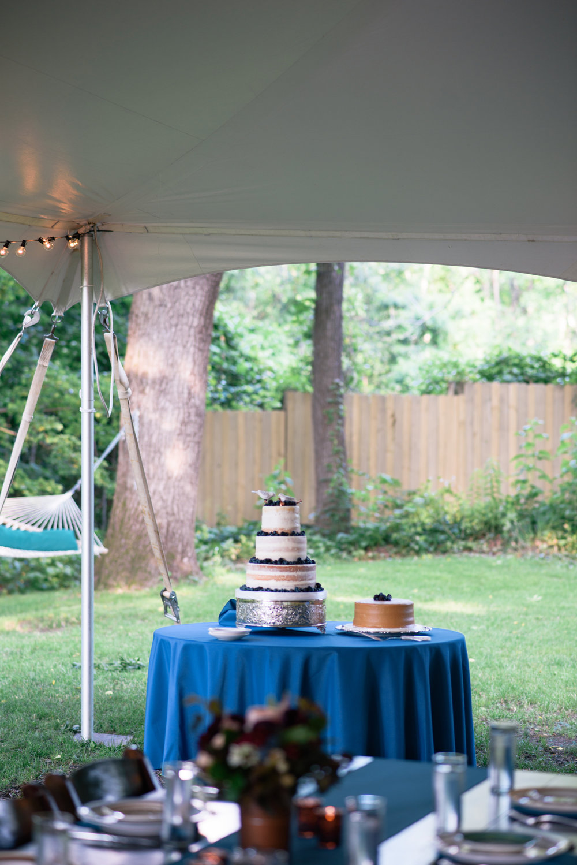 lauren-and-tim-north-carolina-wedding-meg-hill-photo- (988 of 1087).jpg