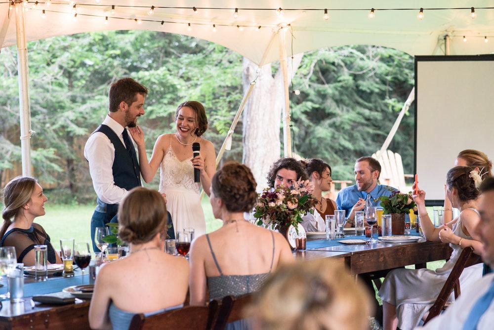 lauren-and-tim-north-carolina-wedding-meg-hill-photo- (1081 of 1087).jpg