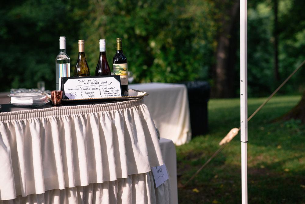 lauren-and-tim-north-carolina-wedding-meg-hill-photo- (1092 of 1087).jpg