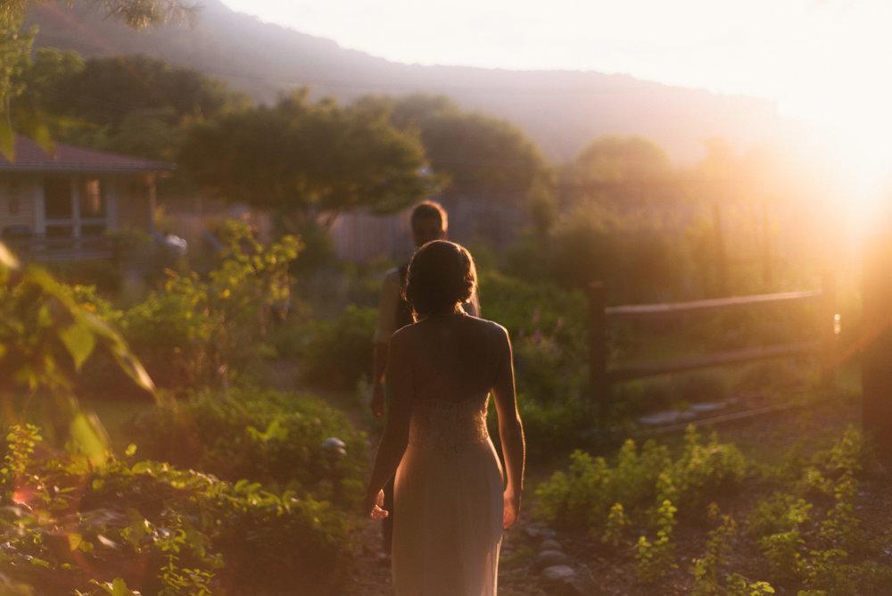 lauren-and-tim-north-carolina-wedding-meg-hill-photo- (1162 of 1087).jpg