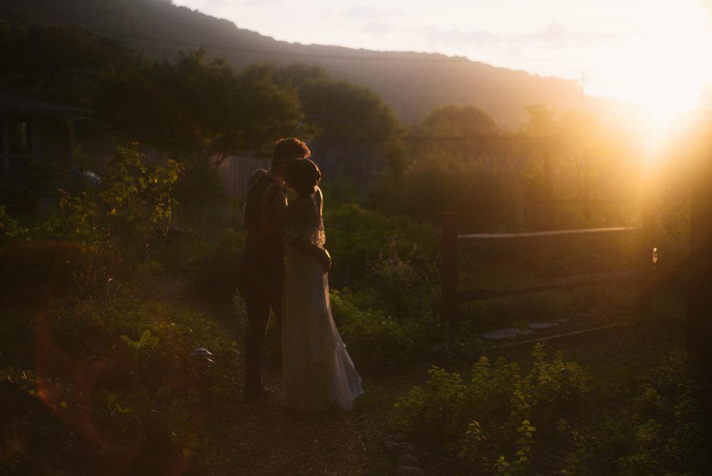 lauren-and-tim-north-carolina-wedding-meg-hill-photo- (1167 of 1087).jpg