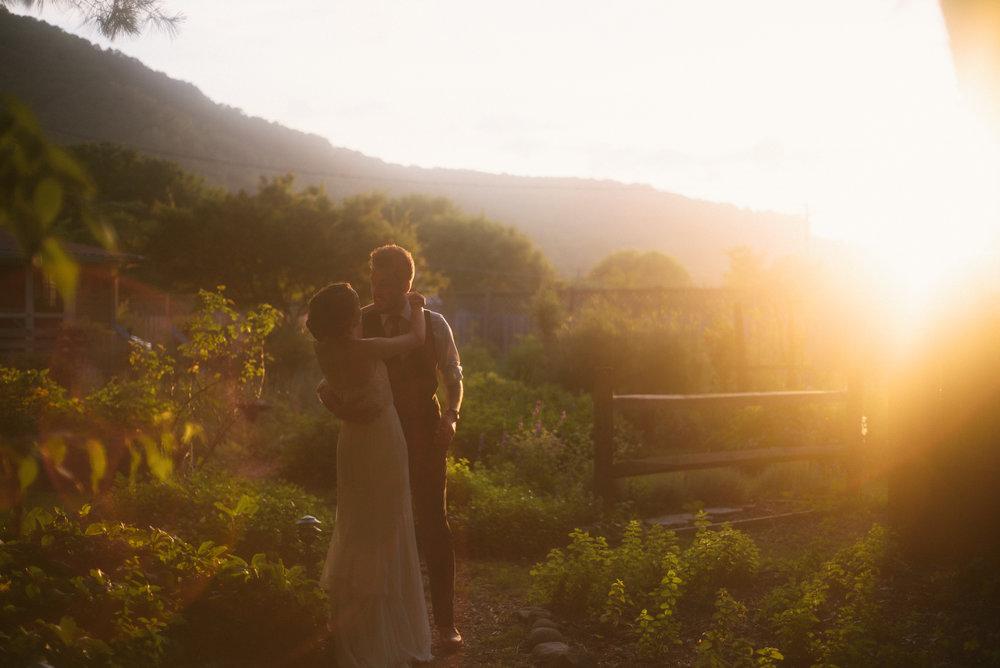 lauren-and-tim-north-carolina-wedding-meg-hill-photo- (1165 of 1087).jpg
