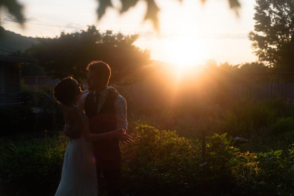 lauren-and-tim-north-carolina-wedding-meg-hill-photo- (1180 of 1087).jpg