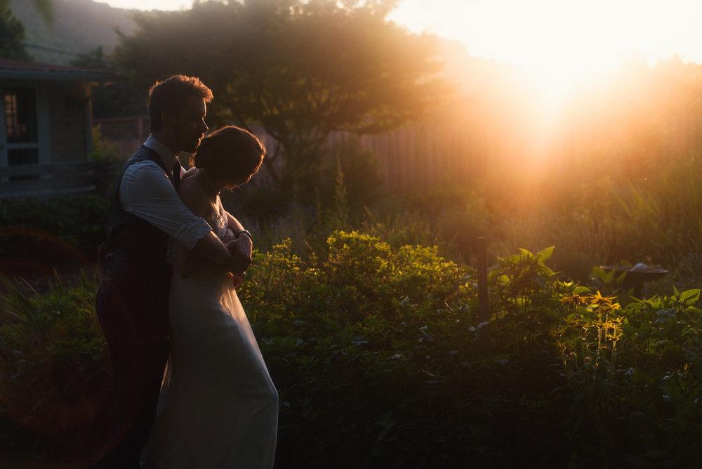 lauren-and-tim-north-carolina-wedding-meg-hill-photo- (1185 of 1087).jpg